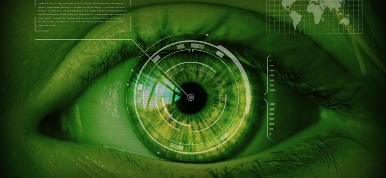 allenamento-visivo