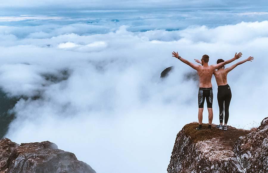 corsa-in-alta-montagna