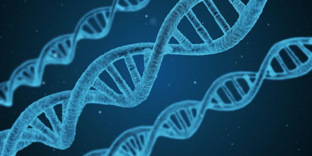 doping nello sport e genetica